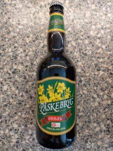 Ørbæk Bryggeri - Påskebryg