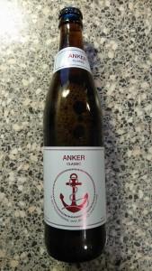 Bon Coca - Anker - Classic