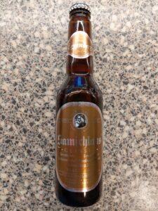 Brauerei Schloss Eggenberg - Samichlaus Classic