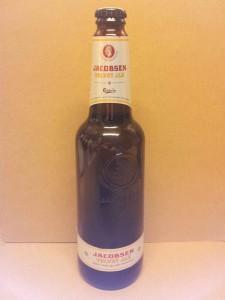 Carlsberg Jacobsen, Velvet Ale