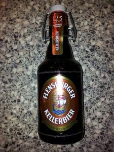 Flensburger-Kellerbier