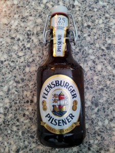Flensburger - Pilsner