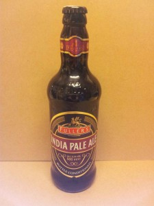 Fuller's, India Pale Ale