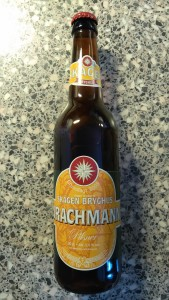 Skagen Bryghus - Drachmann