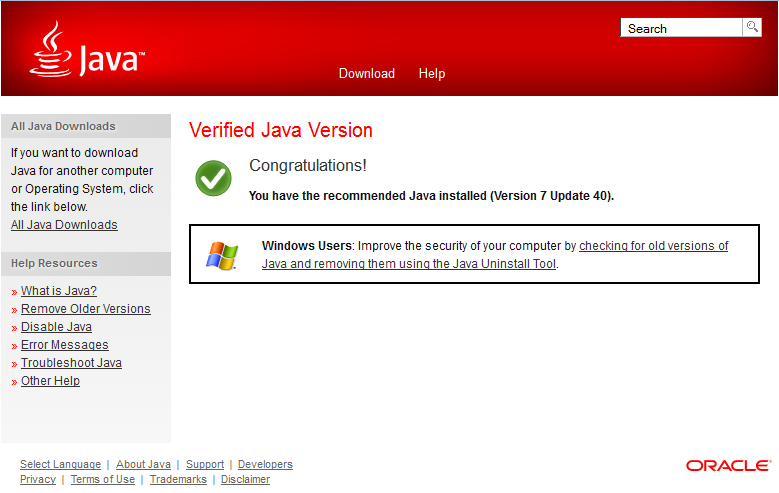 Verify_Java_03