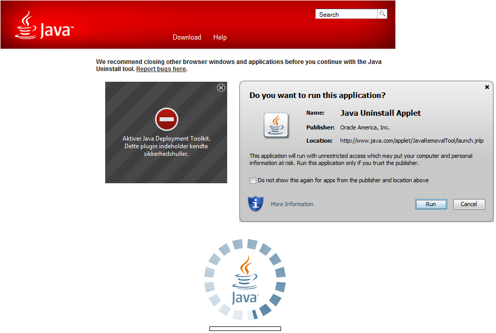 Verify_Java_04