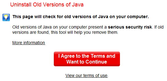 Verify_Java_05