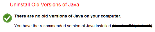 Verify_Java_07